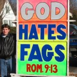 hates