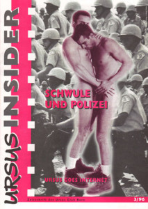 ursus-insider-213x300