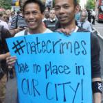 Bild-Schwerpunktthema-Hate-Crimes-e1451812591386-239x300