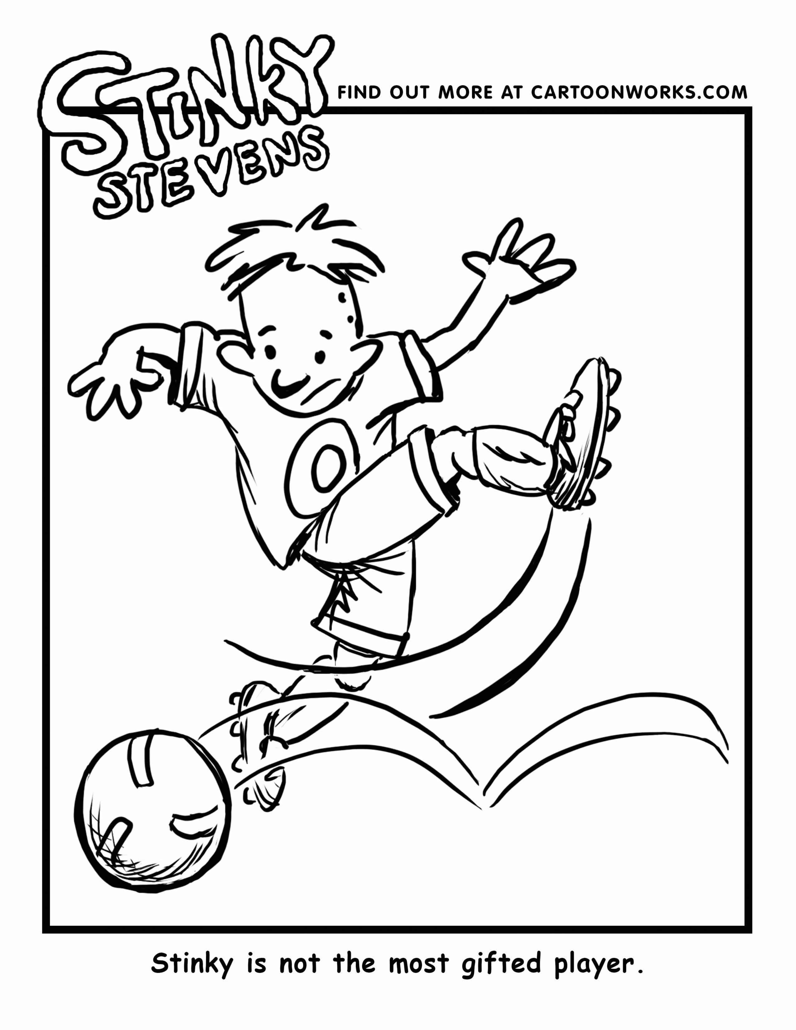 Jeremiah Chapter 32 Coloring Sheets Coloring Pages