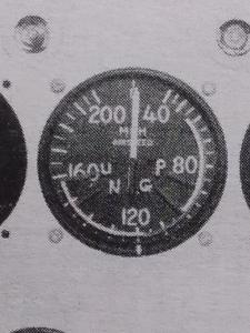 IMG 20210831 140111
