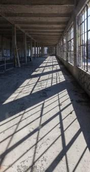 Row of Windows carbon warehouse_MG_5368