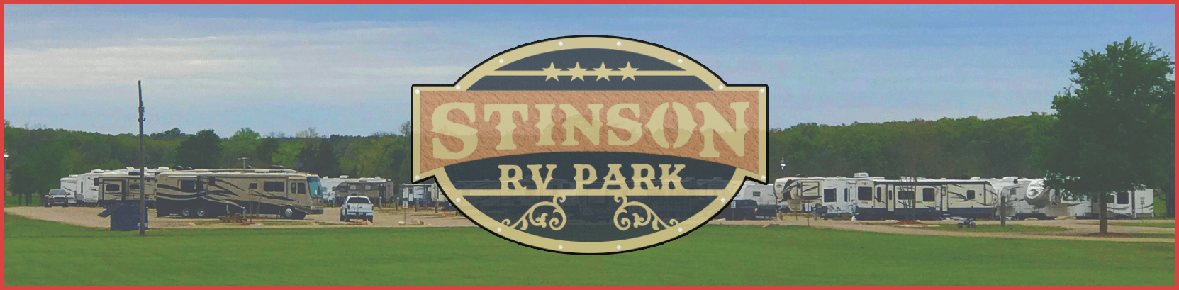 Stinson RV Park & Resort