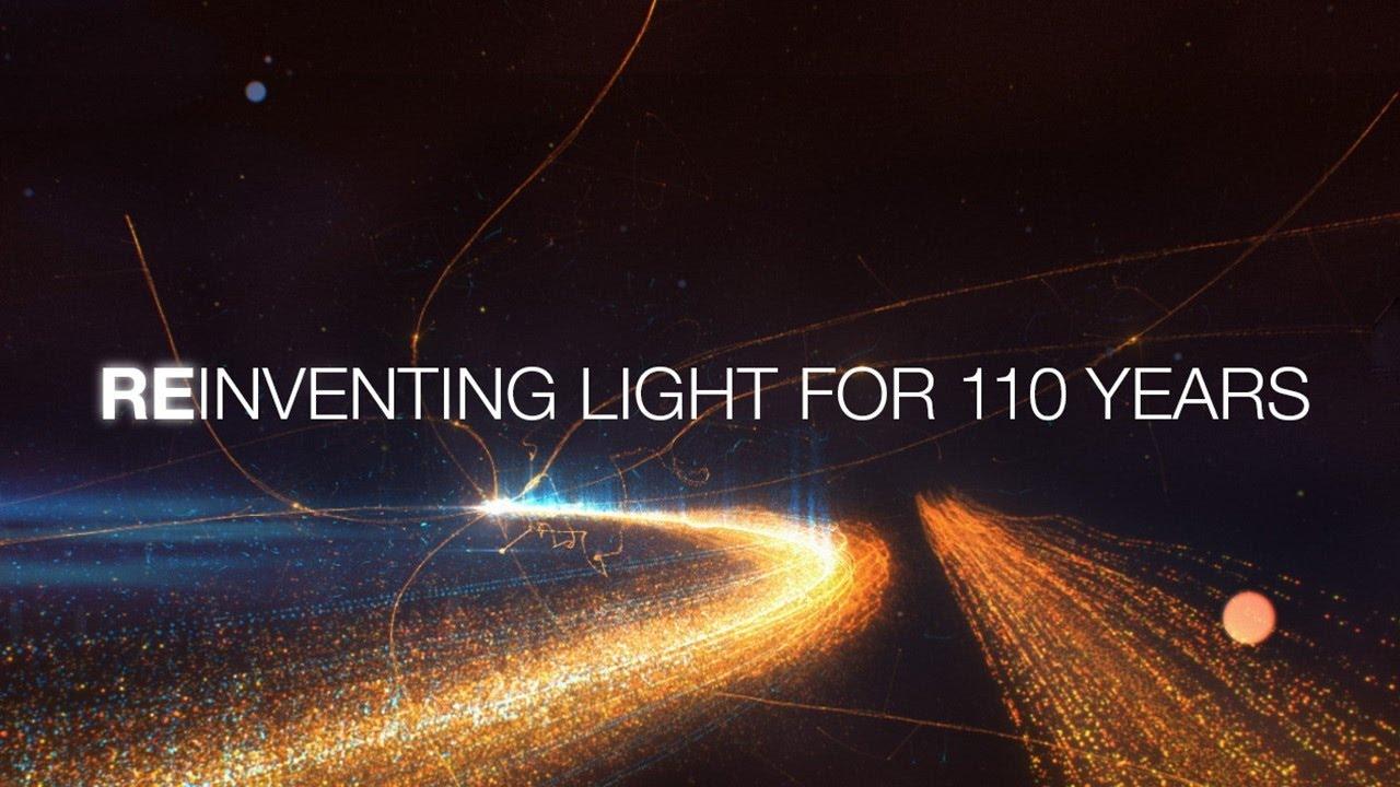 OSRAM Lighting  ST International