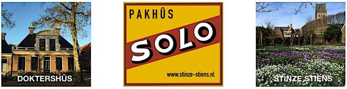logo partituur