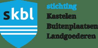 sKBL logo.