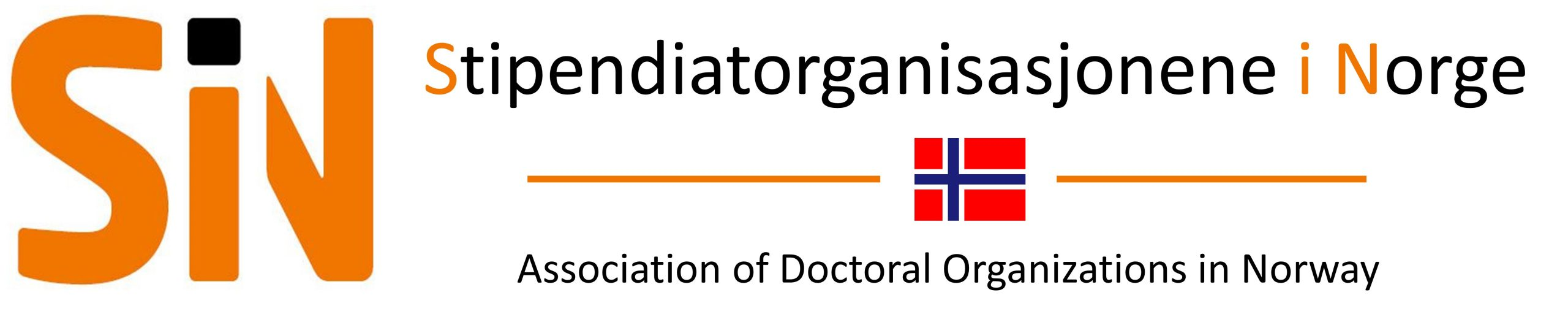 Association of Doctoral Organizations in Norway