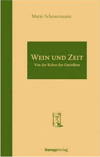 wein_und_zeit