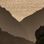 Kalender 2008 La Gomera – Give away