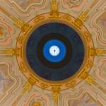 STIPvisiten Frauenkirche Dresden