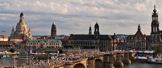 Altstadtfest-header.jpg