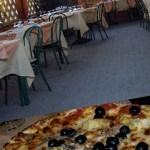 Ristorante Pizzeria l'Angolo
