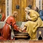 Von Kirchen und Tempeln