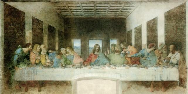 Leonardo_da_Vinci_(1452-1519)_-_Abendmahl_(1494-1498)