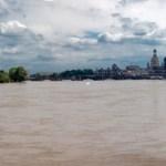 Flut Juni 2013 – eine Zwischenbilanz