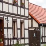 Ein Dorf im Harz: Meisdorf