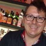 Twist-Bar unter den vier besten deutschen Hotel-Bars