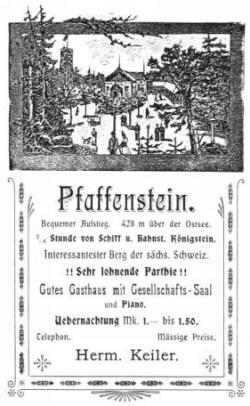 Quelle: http://www.pfaffenstein.de/