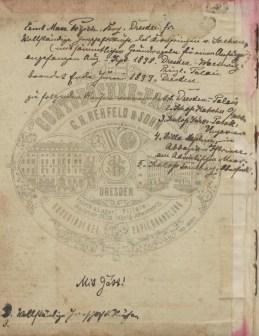 Max Pötzsch Handschrift-4