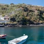 Gelso – ein Fischerdorf mit Atmosphäre