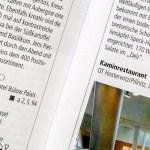 Feinschmecker: bean&beluga Dresdens Bestes
