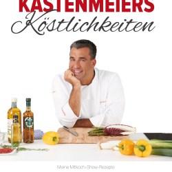 140901-BVF-Kastenmeier-Cover_rgb_oSM