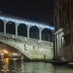 48 Stunden Venedig: DerersteAbend