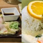 Vietnamesische Küche – einfach, aber gut