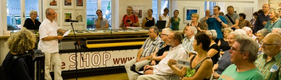 Vernissage-Kunert-header