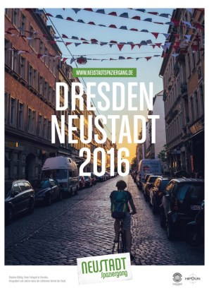 Kalender_A2_2016_FIN.indd