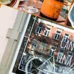 Der Ganztags-Spanier an der Ecke mit tollem Wein