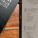 Budgetsparende Gasthaus-Bewertung