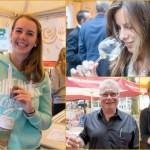 Die große Sommer-Weinprobe