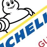 Guide MICHELIN kommt erst Anfang 2019
