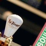 Wegweiser zu Craft Bier-Bars