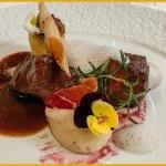 Botschafter der französischen Küche