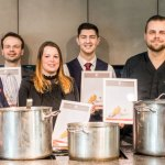 Die besten Dresdner Restaurants sind im Umland