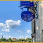 Neuer Hotspot in Dresden: Kobalt