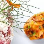 Kochsternstunden 2020 in Sachsen