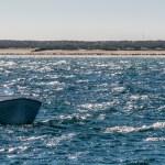 Am südlichsten Punkt Portugals – unddannweiternachSüden