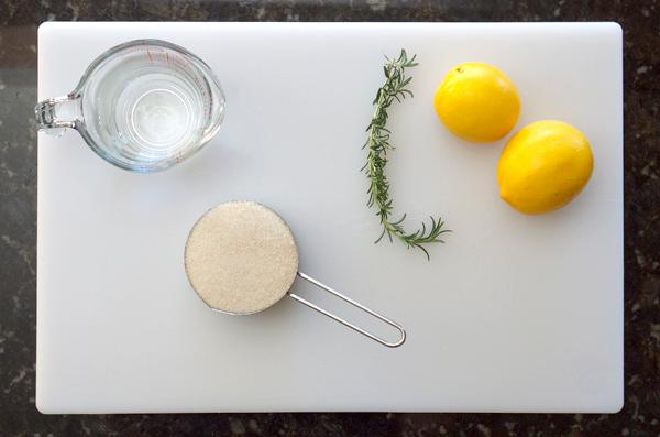 meyer-lemon-rosemary-syrup-2