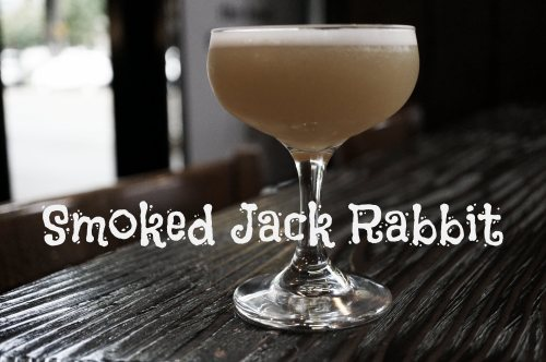 smoked-jack-rabbit