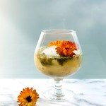 A Diwali Cocktail