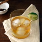 Mixology Monday: 5 Spice Ti' Punch