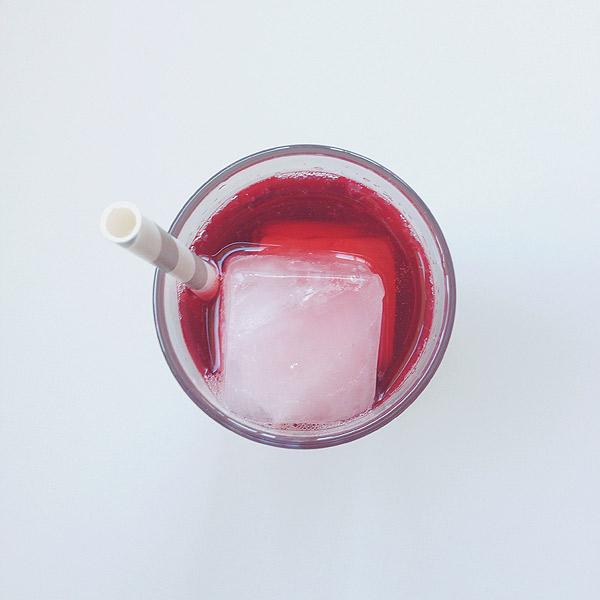 jamaica-drink // stirandstrain.com