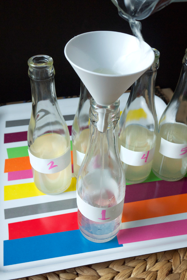 bottled-corpsereviver2-pouring