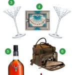 Holiday Gift Guide: You High Roller You…