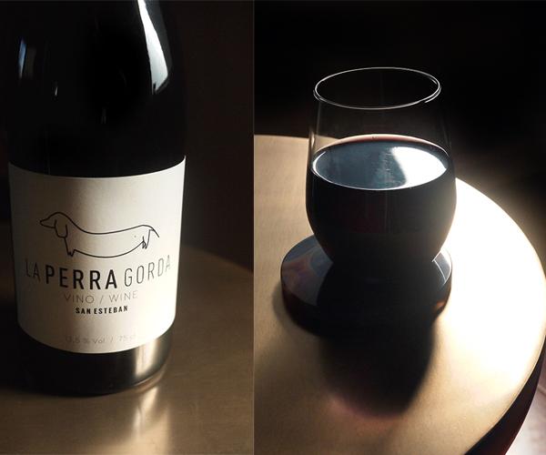 The Thanksgiving Wine Report with Robin Watts - Perra // stirandstrain.com