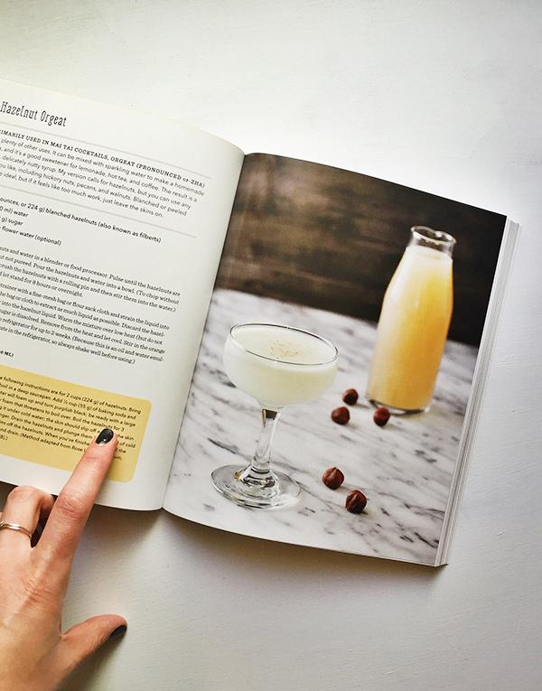 Wild Drinks & Cocktails Giveaway on stirandstrain.com
