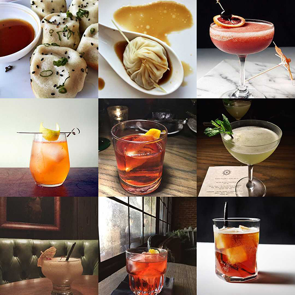 Monday Booze News 2015 in review // stirandstrain.com